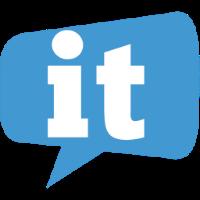 Invoco Logo