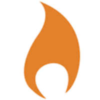LeadFuze Logo