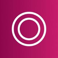 OptInSight Logo
