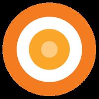 SalesOptimize Logo