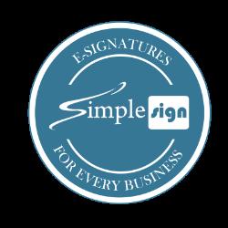 SimpleSign