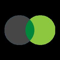 SyncQ Logo
