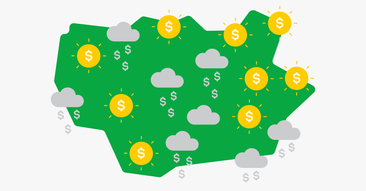 How to Forecast Sales
