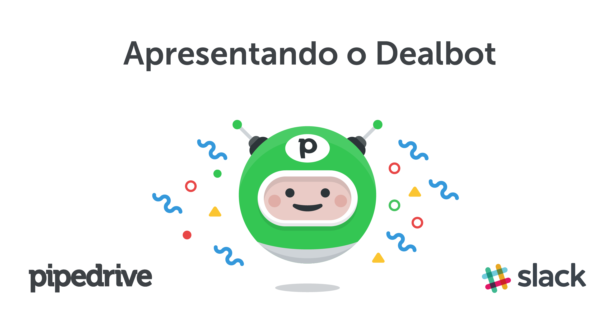 Dealbot Portuguese