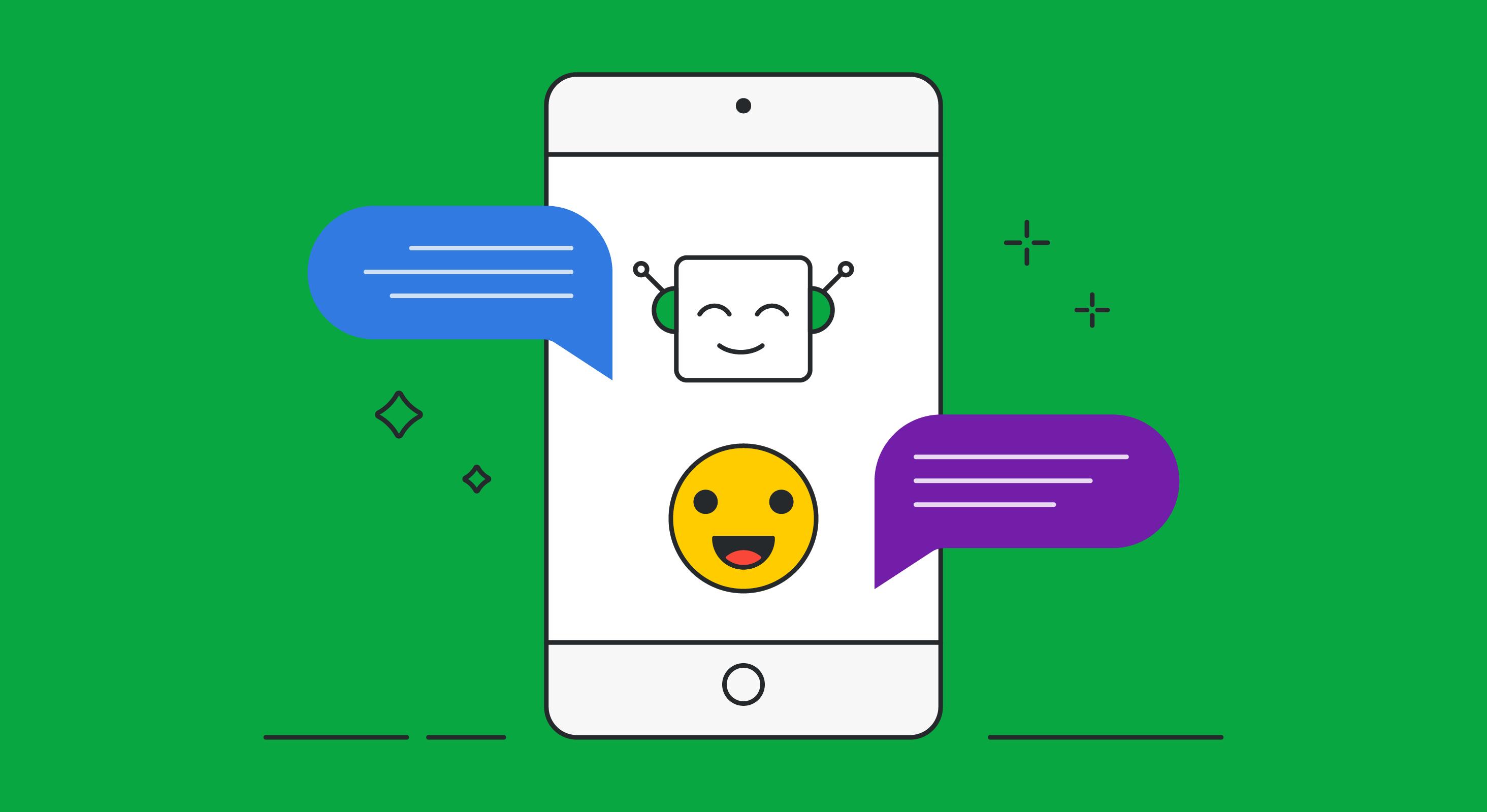 Sales Automation Chatbot