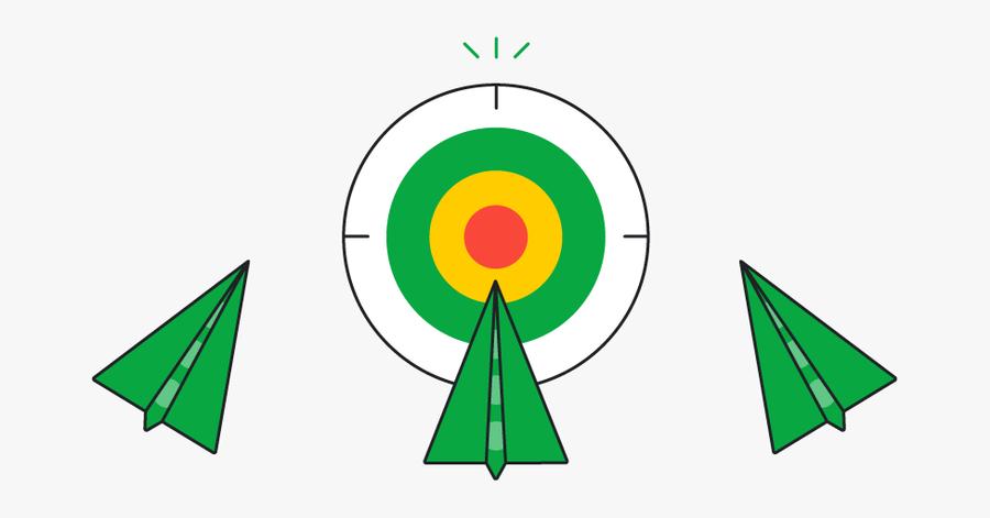 Plano de vendas objetivos e metas