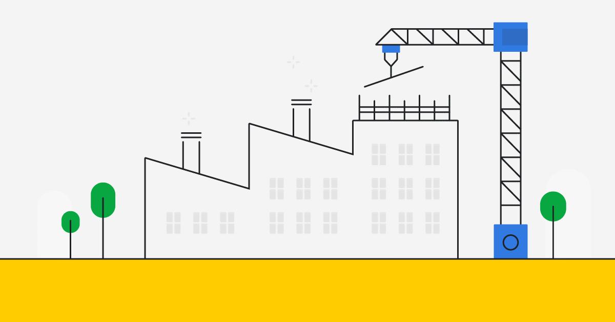 Sales Construction CRM