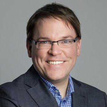 Michael Liedtke